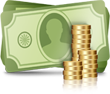 Adult Web Site payment processing