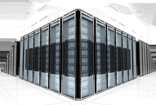 Adult Dedicated Server